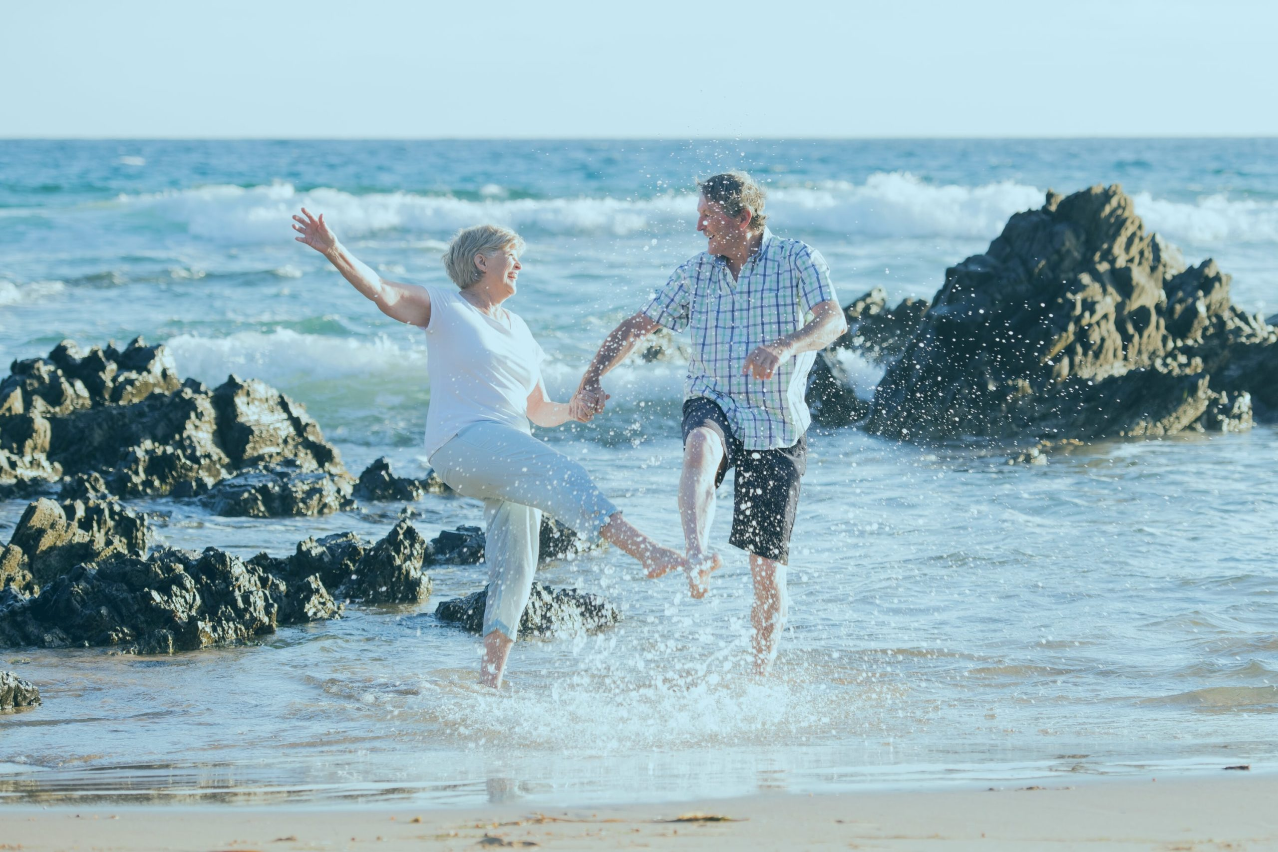 How to secure the 9 most common desires of all retirees