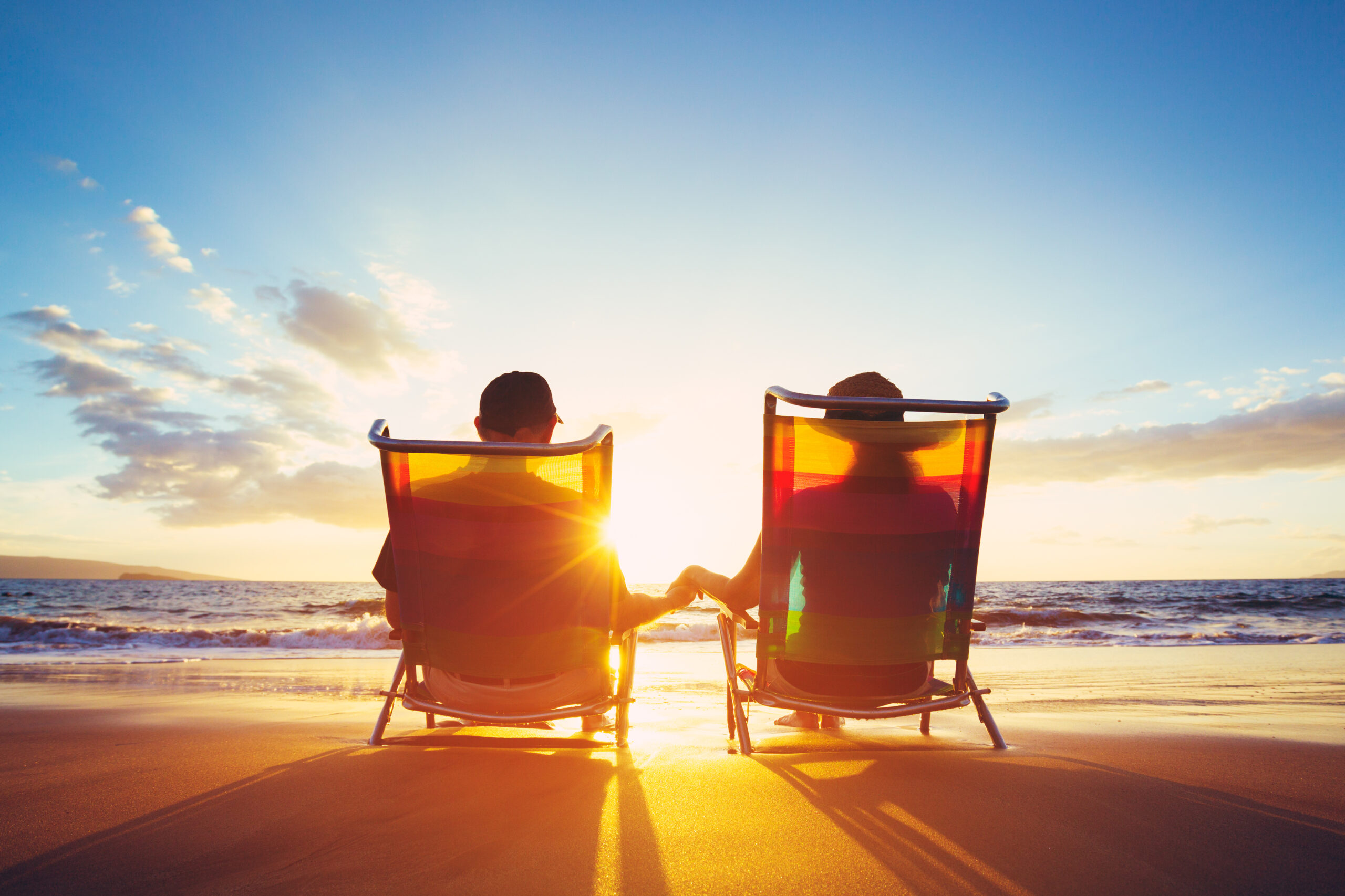 Retirement – Have you really thought it through?