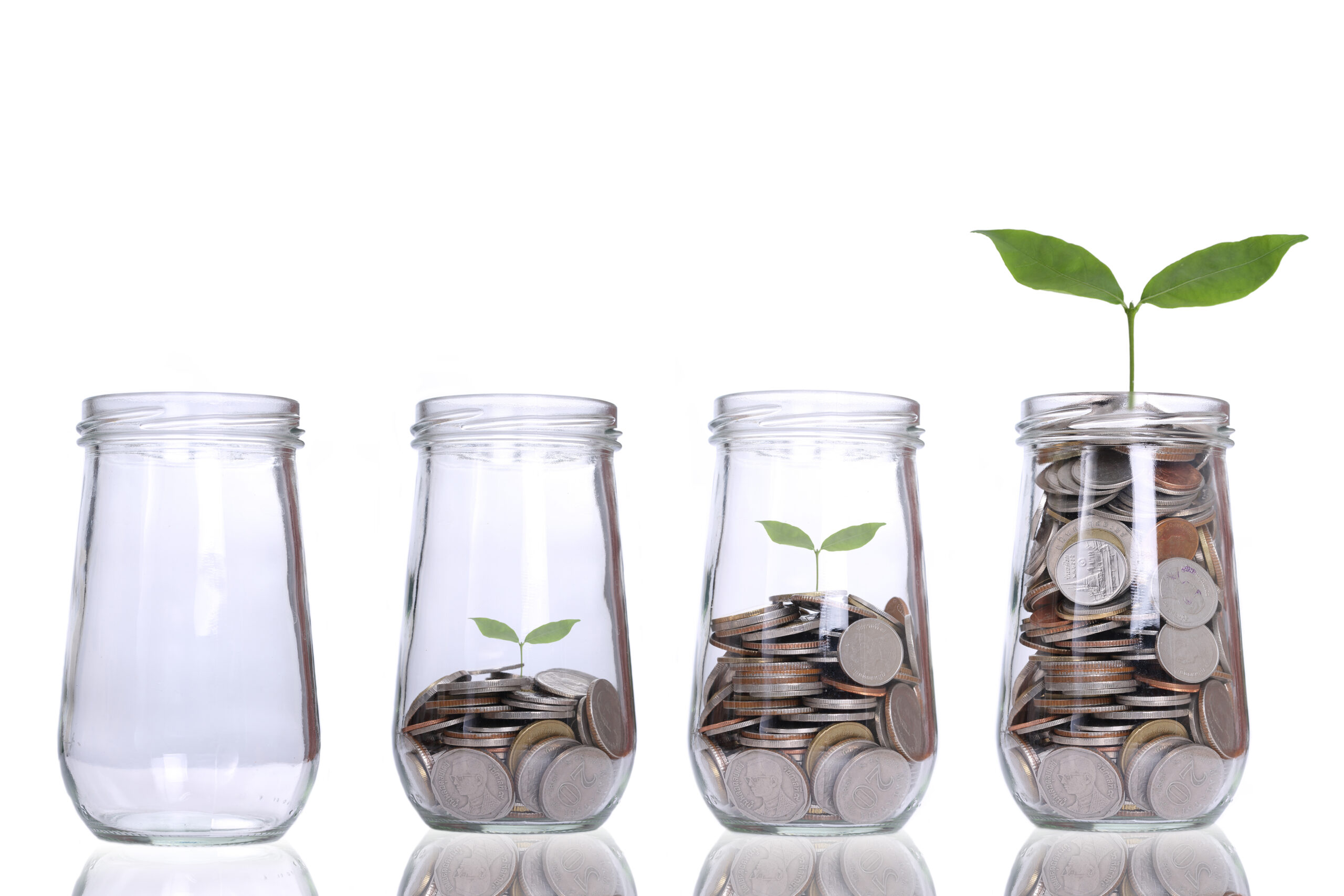 Planning for your best retirement –  Age Pension and Annuities.