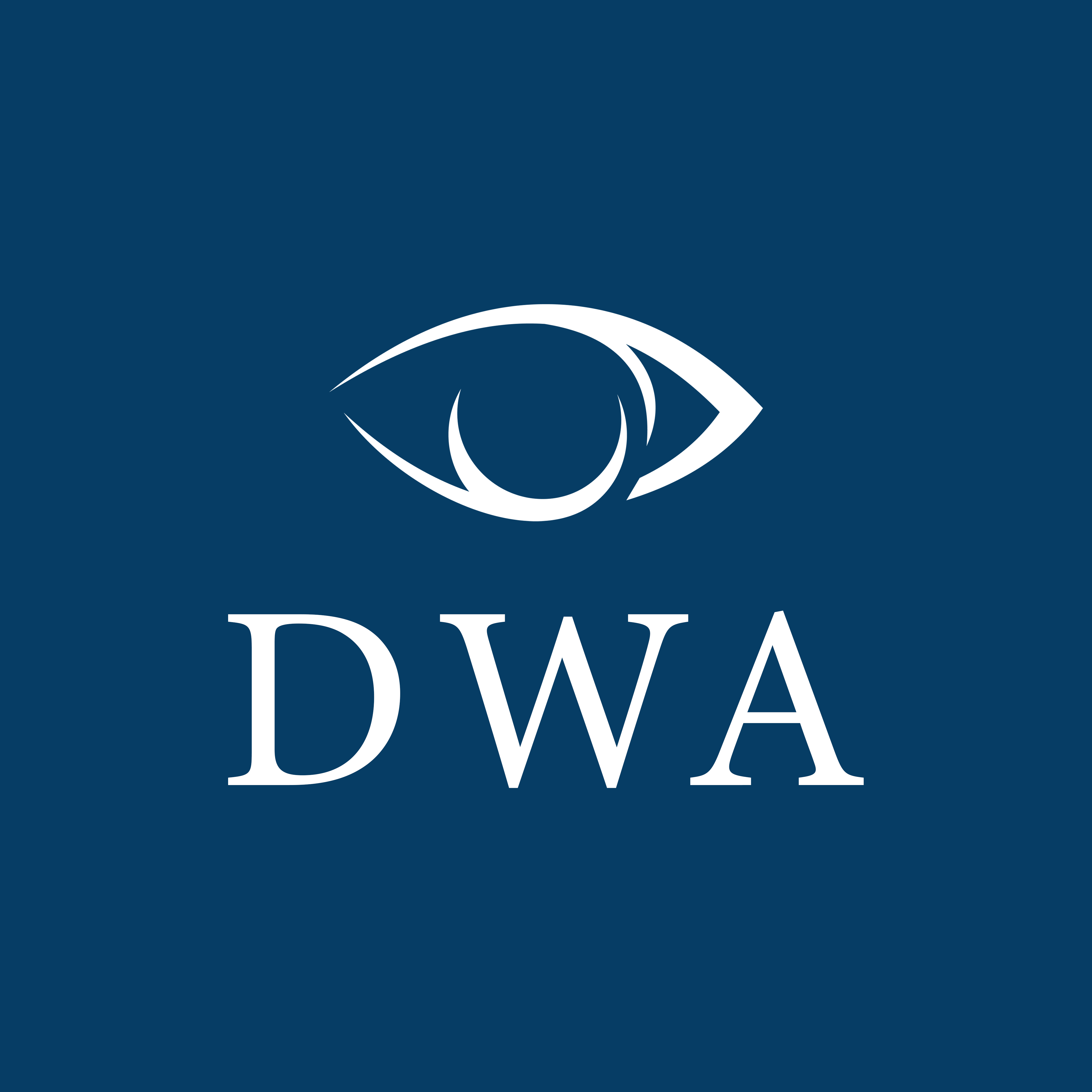 Welcome The New Member of Discovery Wealth